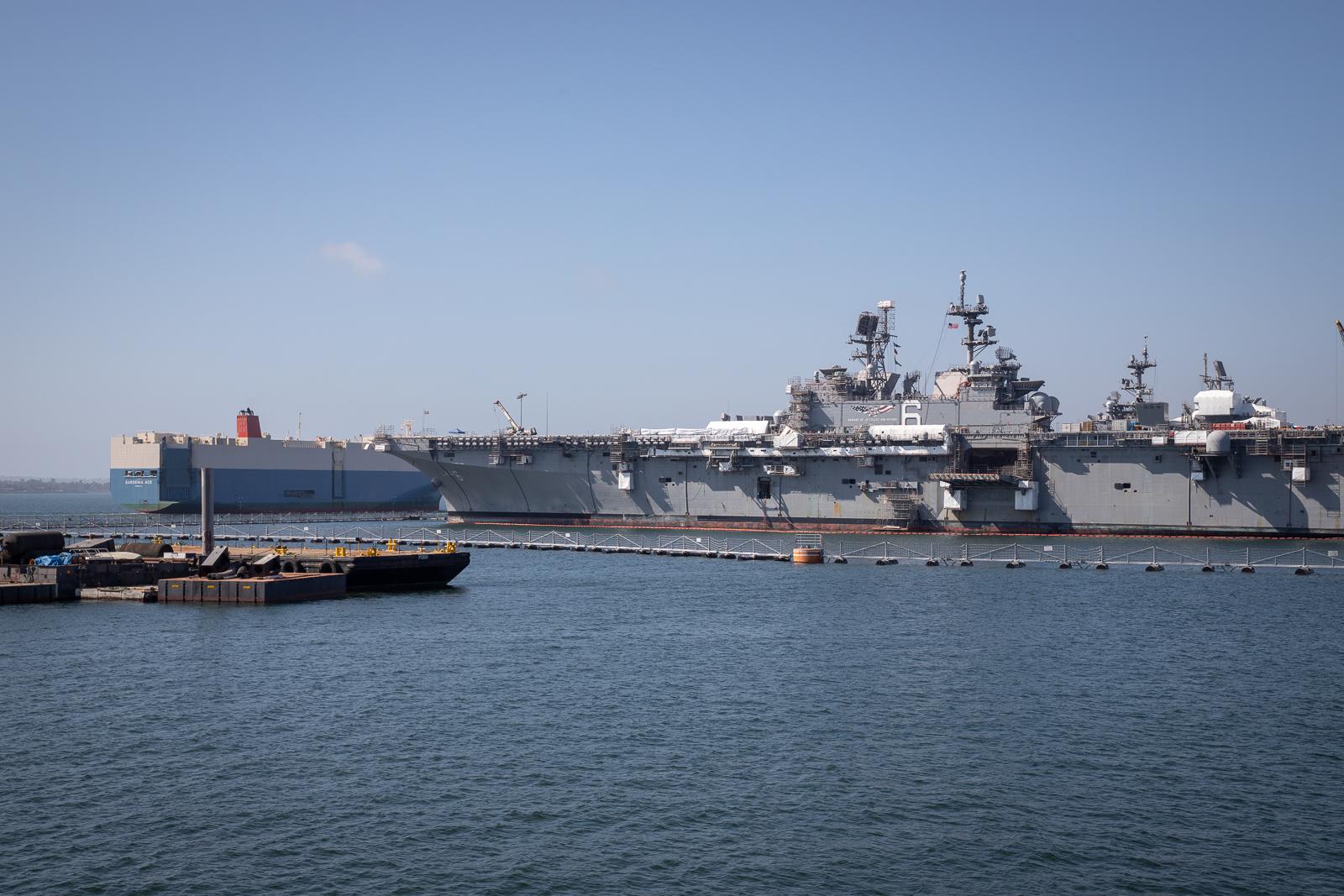navy-ship