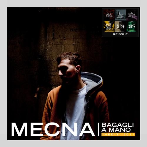 Bagagli a mano (2011)