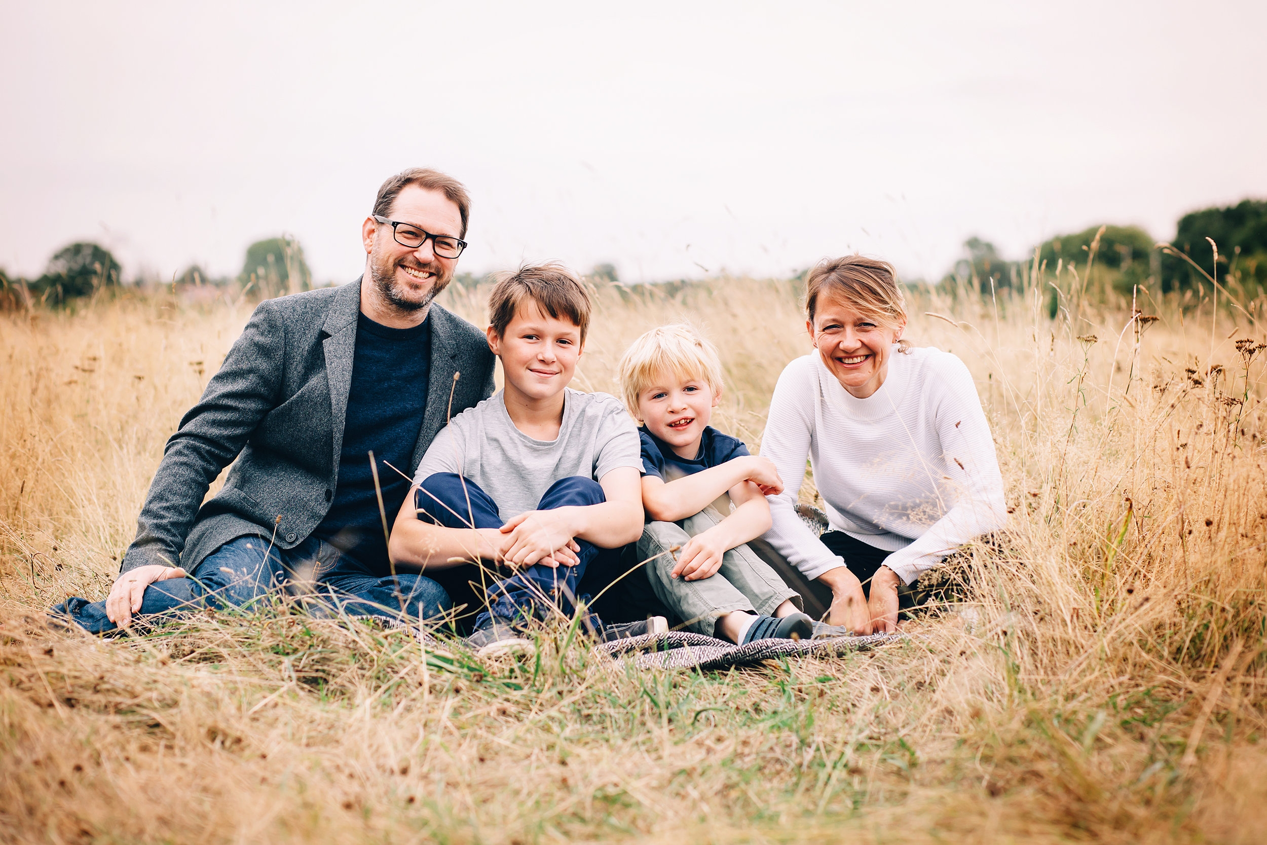 wanstead_family photo session