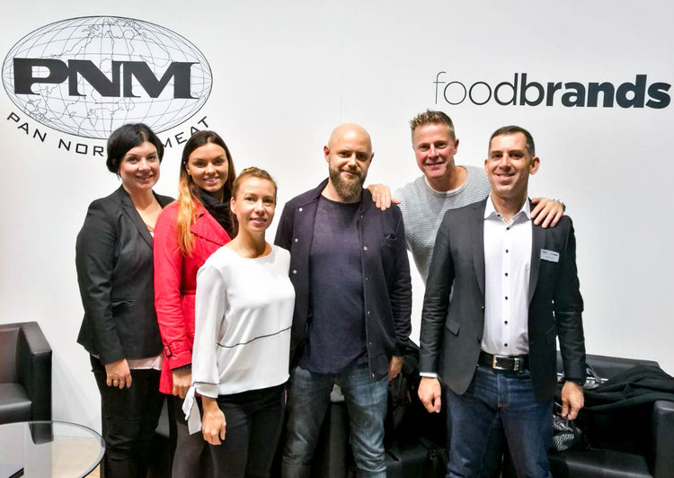 PNM-Pan_Nordic_Meat_Foodbrands_Anuga_2017.jpg