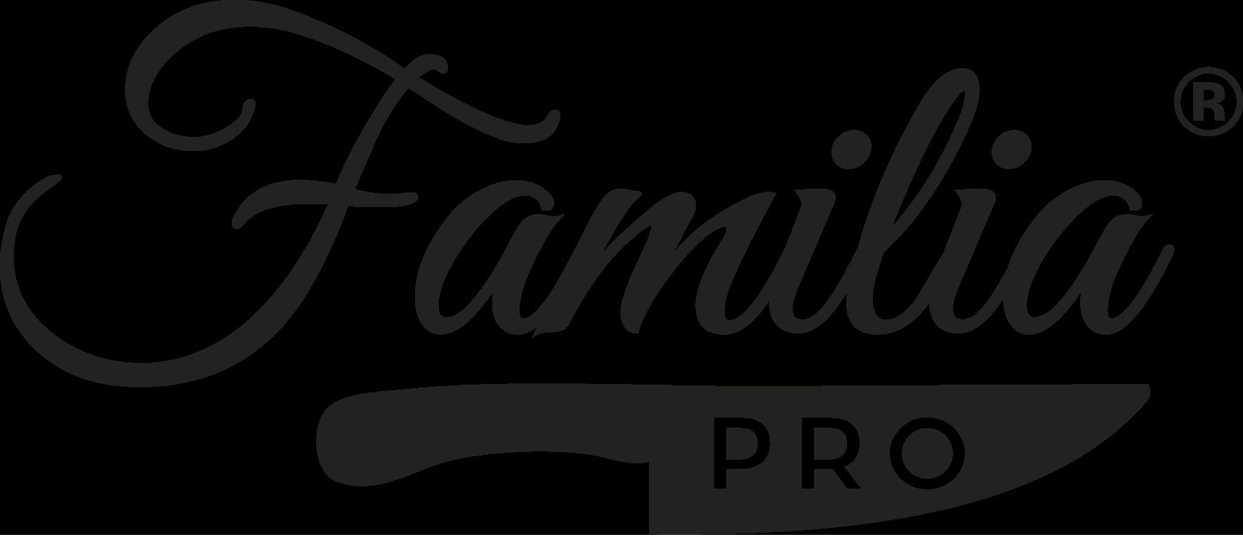 Familia_Pro_logo_musta.png