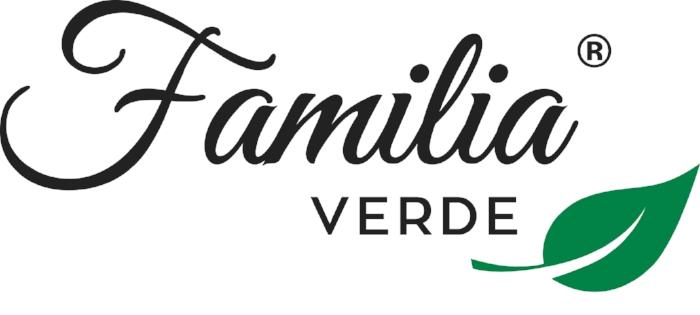 Familia_Verde_logo