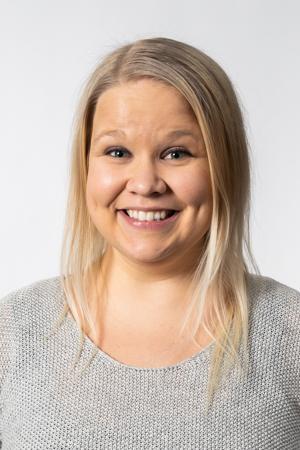 PNM - Pan Nordic Meat - Anna Kantell