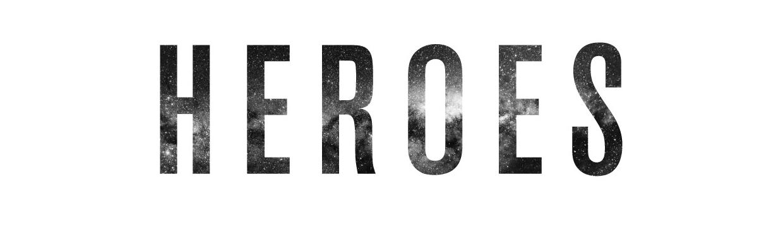 AL-heroes-sc-vt1.png