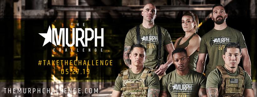 MurphChallenge_2019OfficialHost-FacebookCover-2.jpg