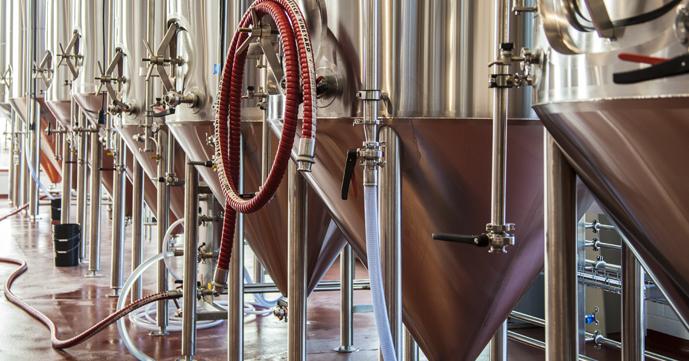 Brewery-BreweryPhoto.jpg