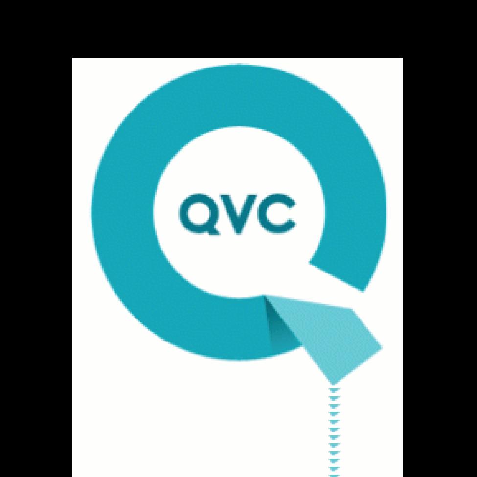 QVC-crop.png