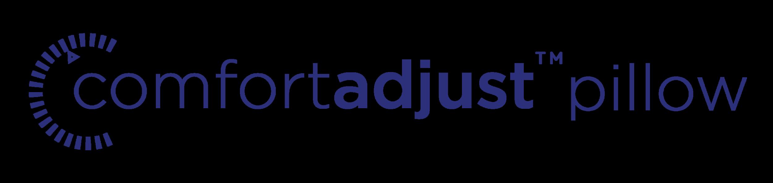 Final CA logo-purple.png