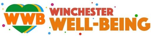 winchester-wellbeing-logo.jpg