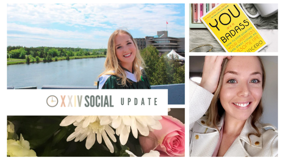 Blog Header - XXIV Social Update.png