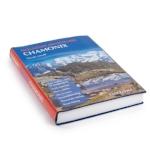 chamonix_mountain_adventures.jpg