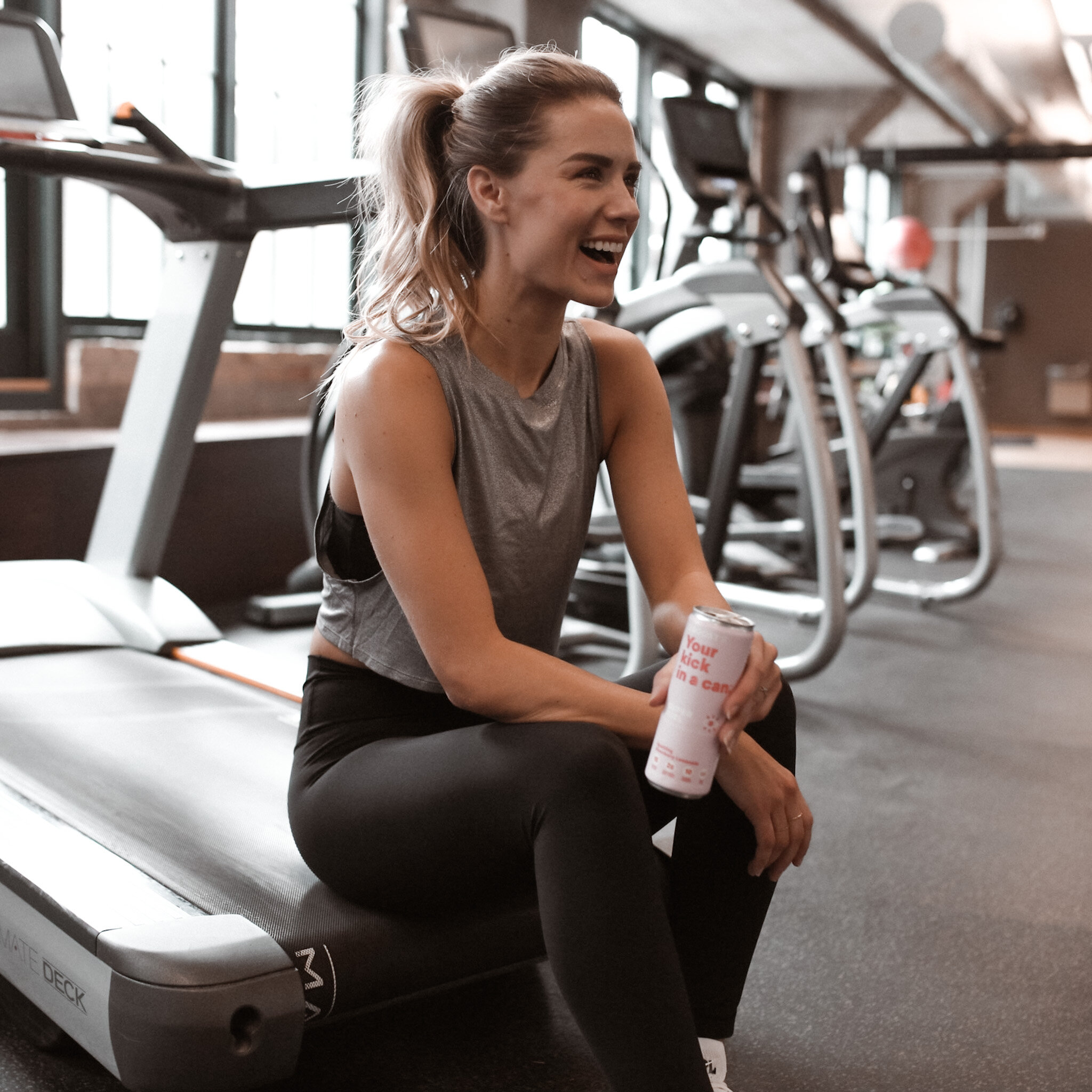 Need a healthy energy boost? - Trust me, I usually do! And I use EBOOST to get it! I drink at least one of their products almost every day, not only to keep myself productive but also to get my butt into the gym!Click the button below for 15% off your order, or use code KEEGAN at checkout!