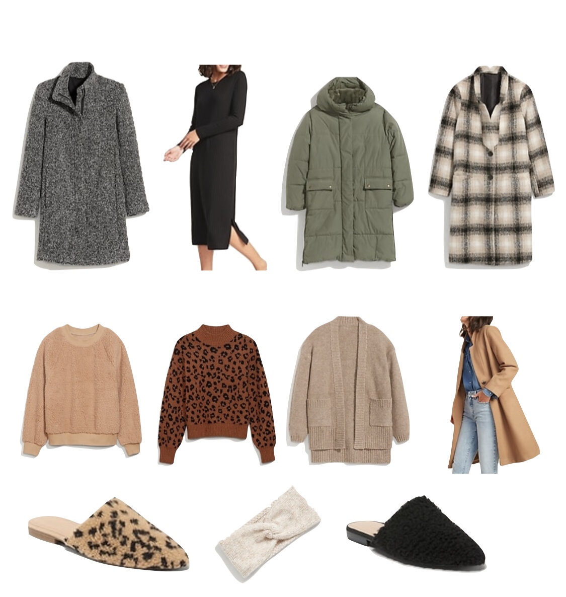40% OFF EVERYTHING AT OLD NAVY