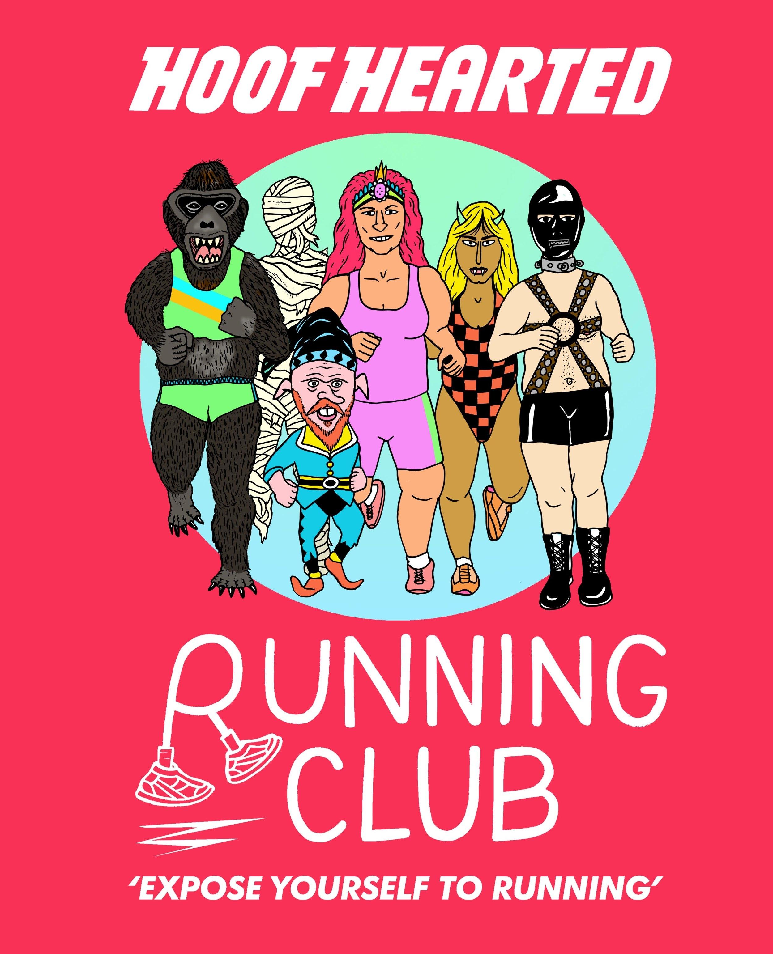 running club.jpeg