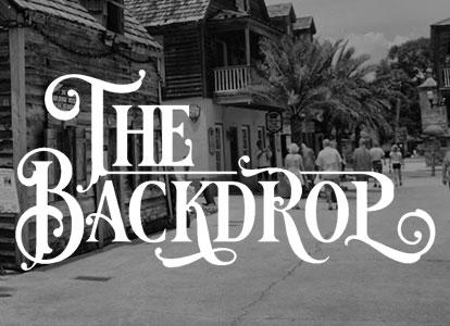 North Florida's cultural dive into its historic past