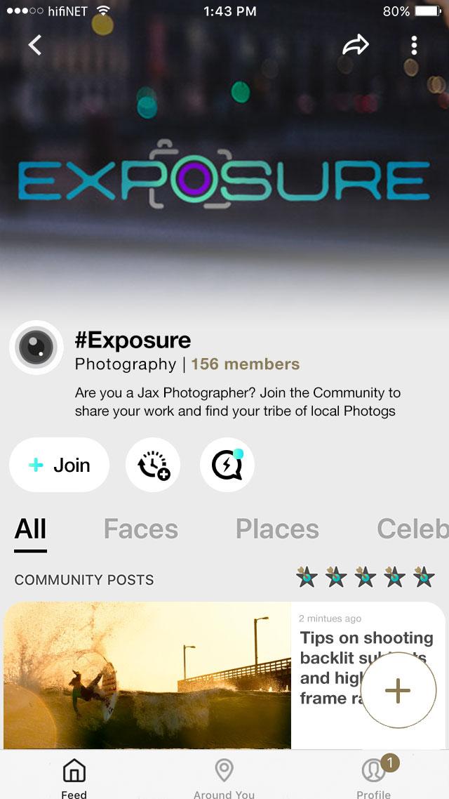 ExposureChat1.jpg