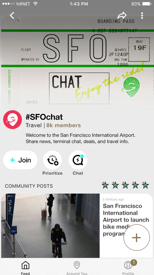 TravelChat1.jpg