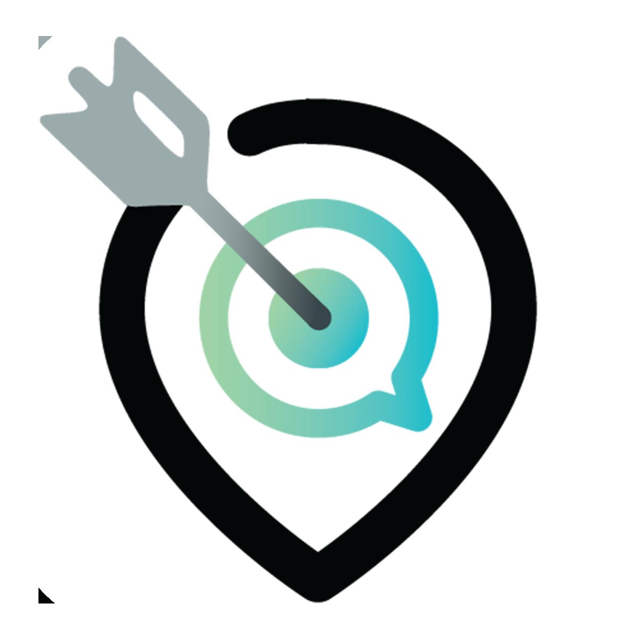Relevnt-logoBadge.png
