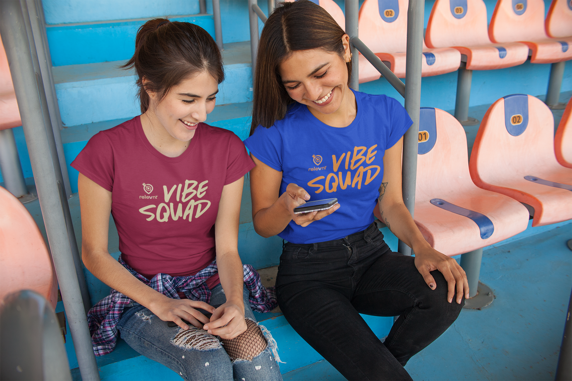 tee-mockup-featuring-two-women-at-a-stadium-25220 (2).png