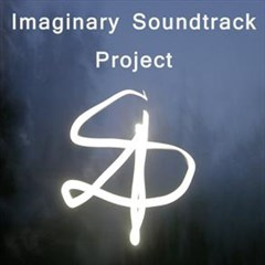 imaginary soundtrack project.jpg