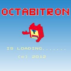 octabitron.jpg
