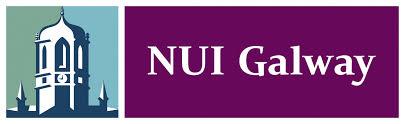 Logo Université de Galway.jpg