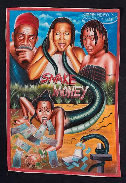 snakemoney_web.jpeg