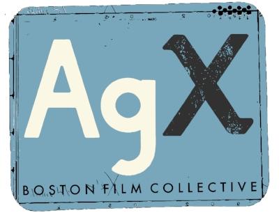 AgX_square_hires.jpg