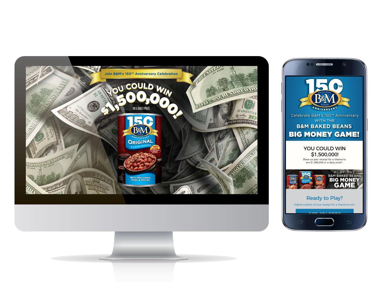 big_money_website_.jpg