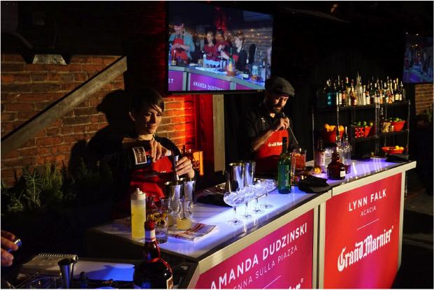 gm_bartender_challenge2.jpg