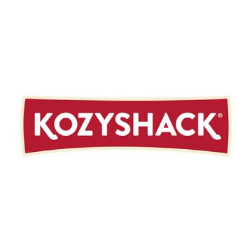 KozyShack.jpg