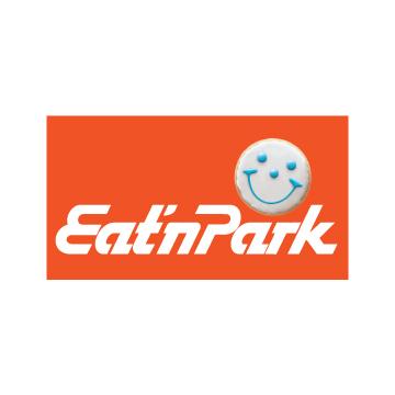 Eat-n-Park.jpg