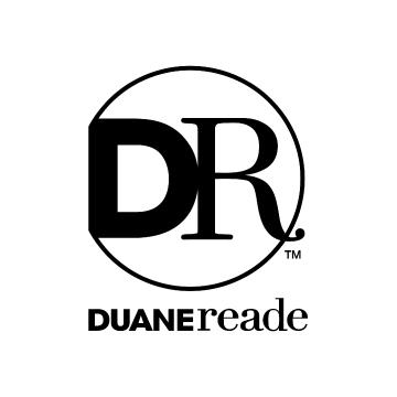 DuaneReade.jpg