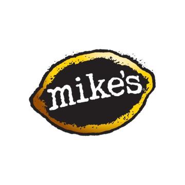 Mike-Hard-Lemonade.jpg