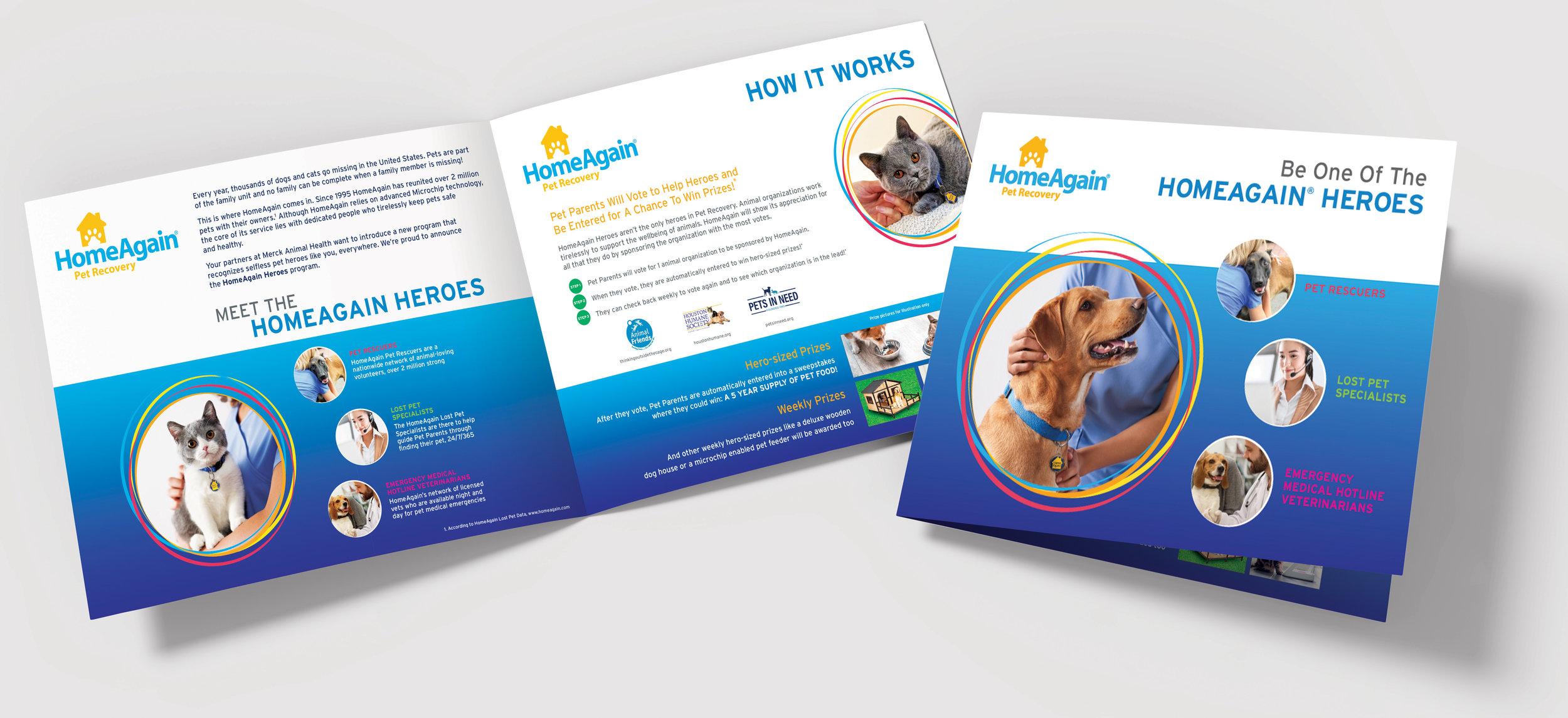 HAH_Detailer_Sq Bi-fold Brochure_Mock.jpg