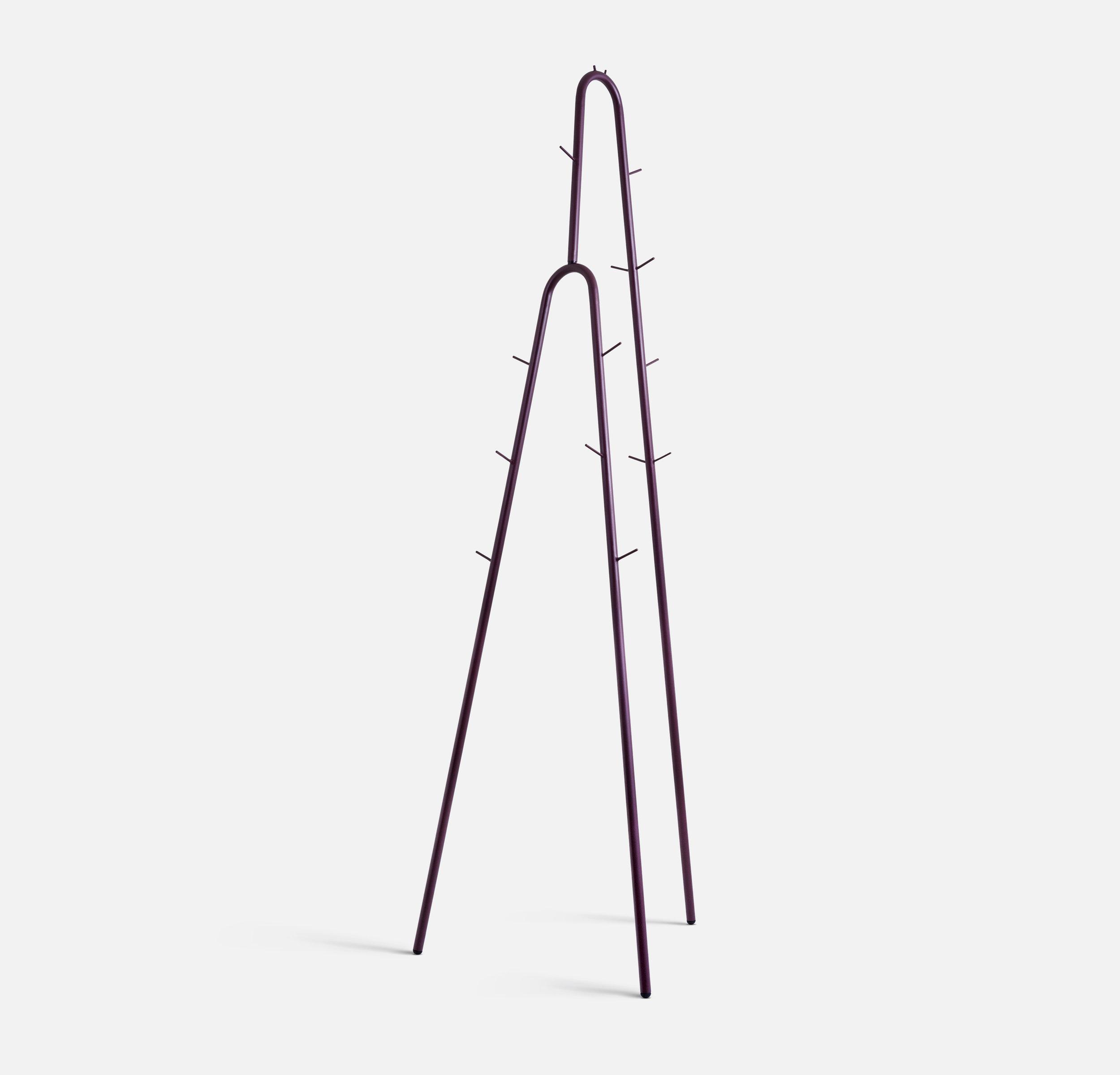 Cascade - purple (1).jpg