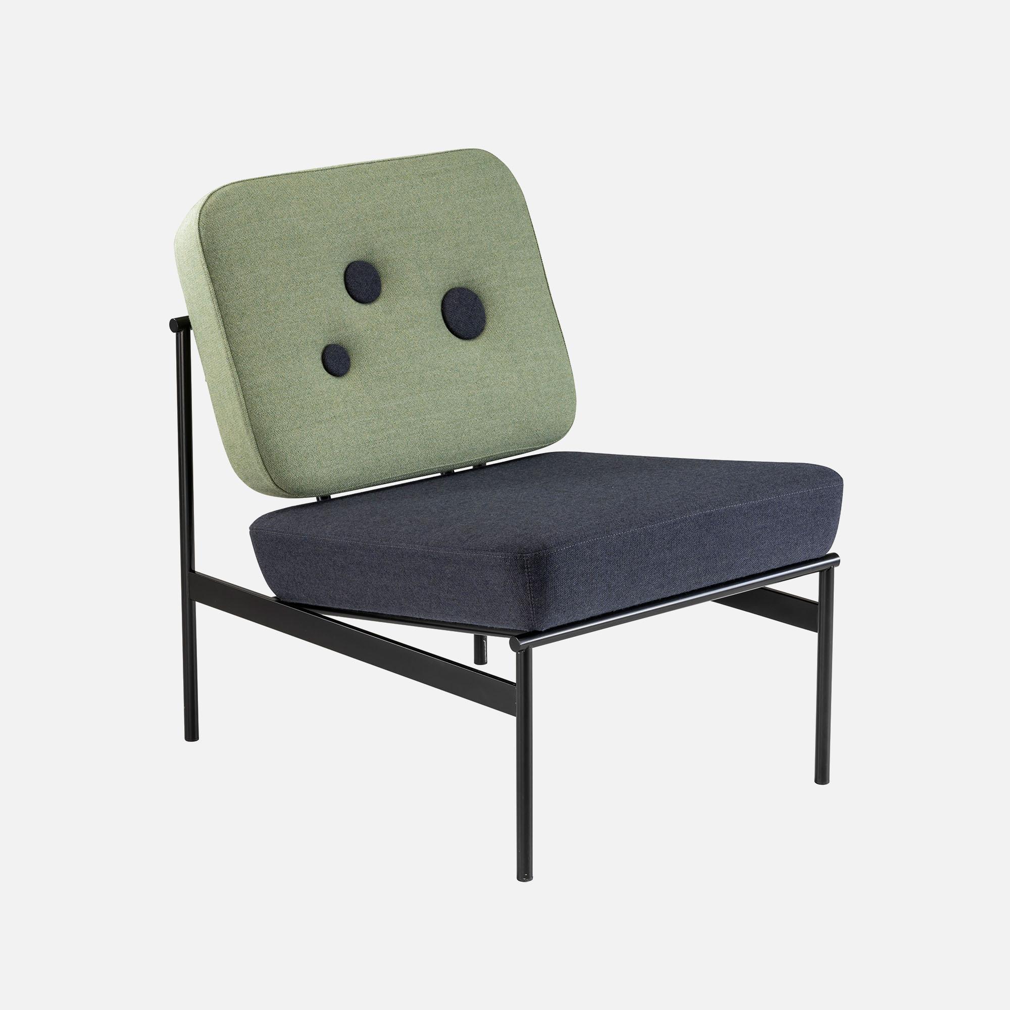 VAD Dapple Lounge Chair.jpg