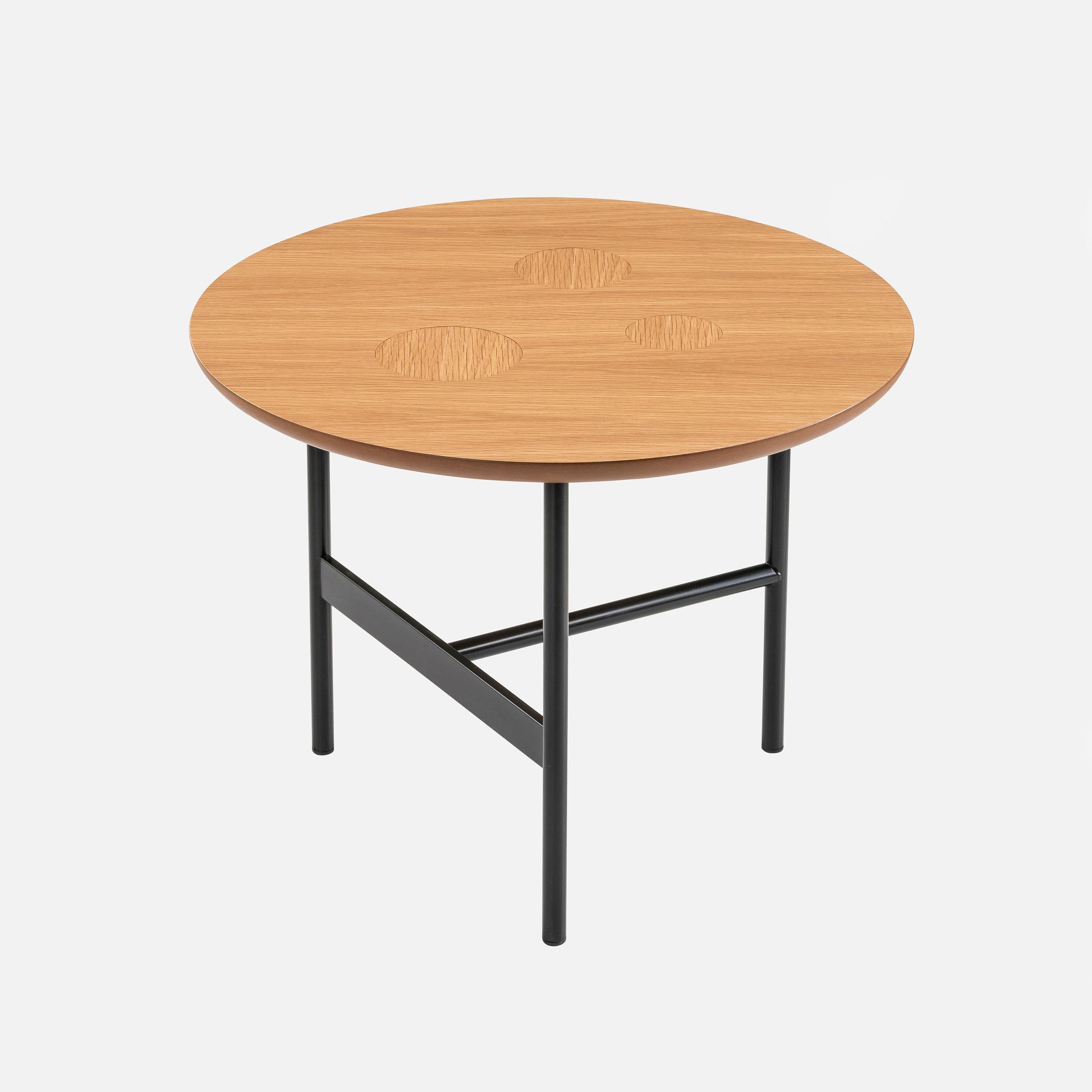 VAD Dapple Side Table.jpg