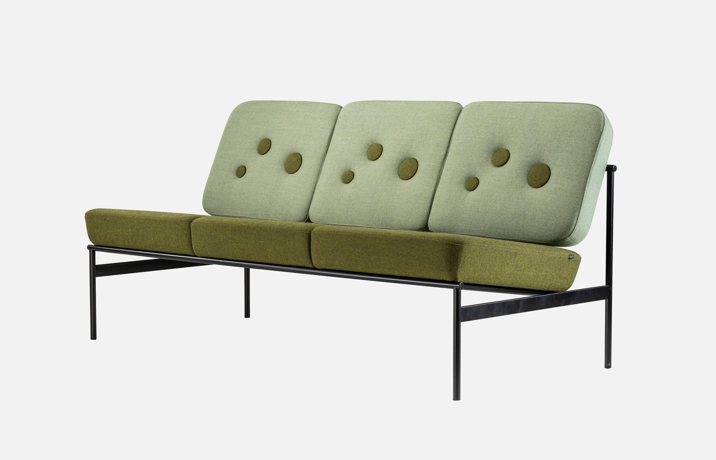 VAD Dapple 3-seater Sofa.jpg