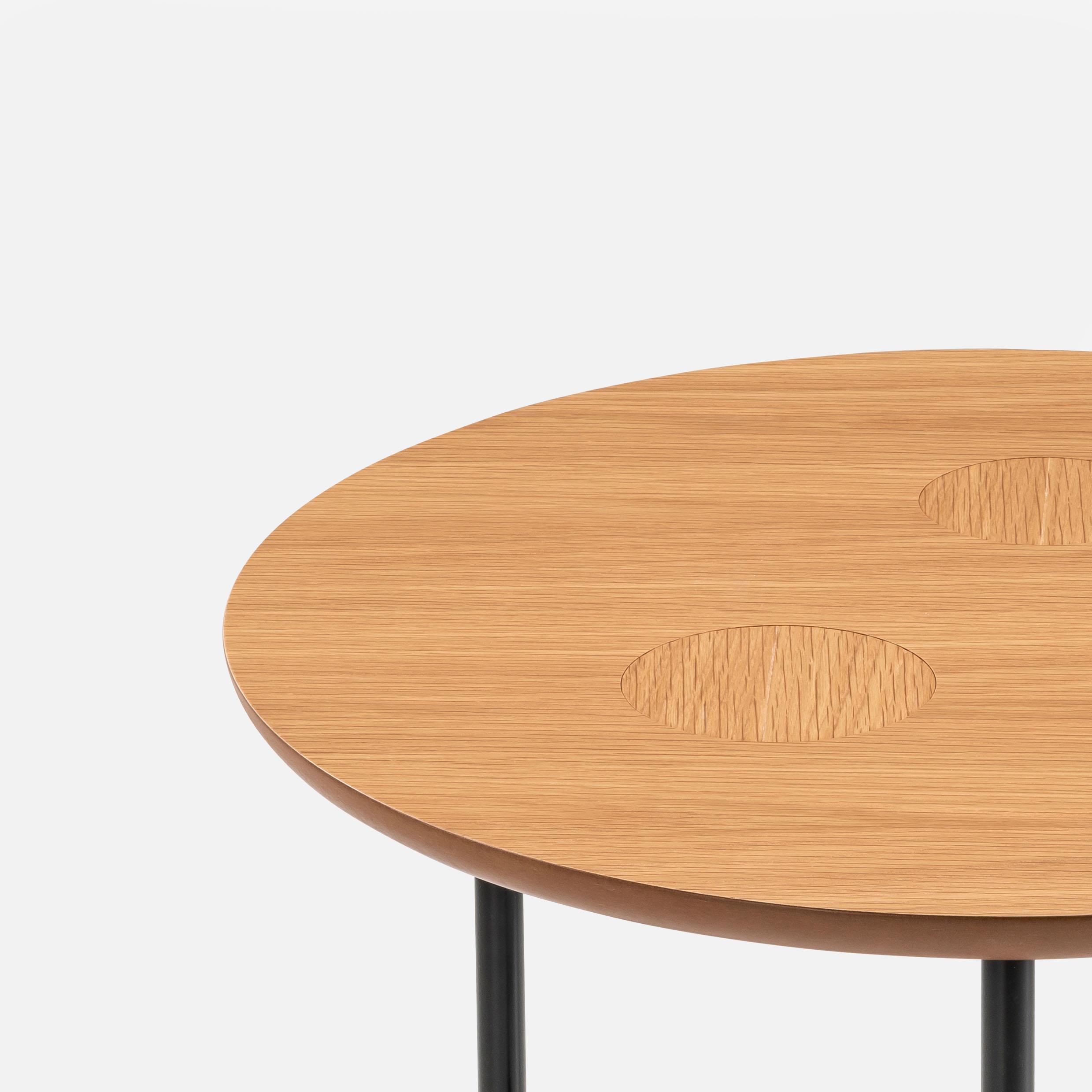 VAD Dapple Side Table (2).jpg