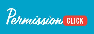 Permission click logo.png