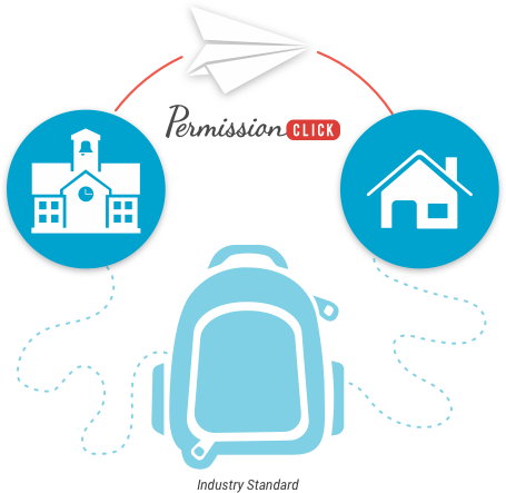 BackpackGraphic.png