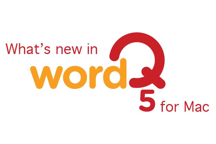 Word Q 5 for Mac.jpg
