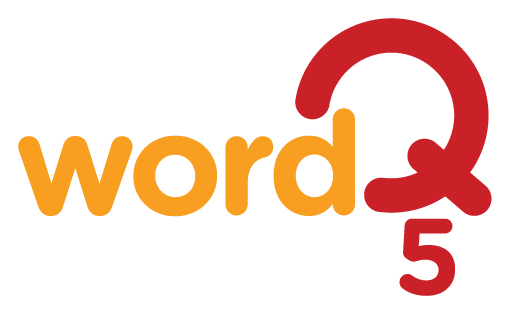 WordQ 5.png