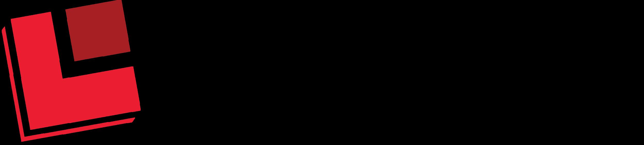 CommonLook_Logo@4x-8.png