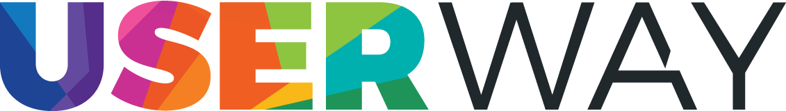 userway_logo_color.png