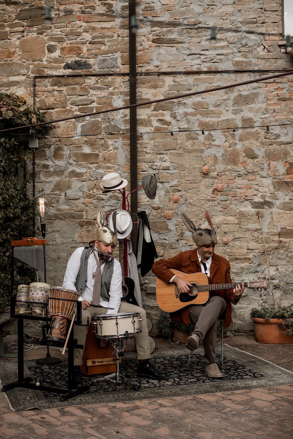 TuscanyAnimalesqueRehearsalDinnerbyLillyRedCreative-105.jpg