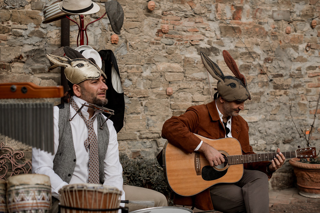 TuscanyAnimalesqueRehearsalDinnerbyLillyRedCreative-109.jpg