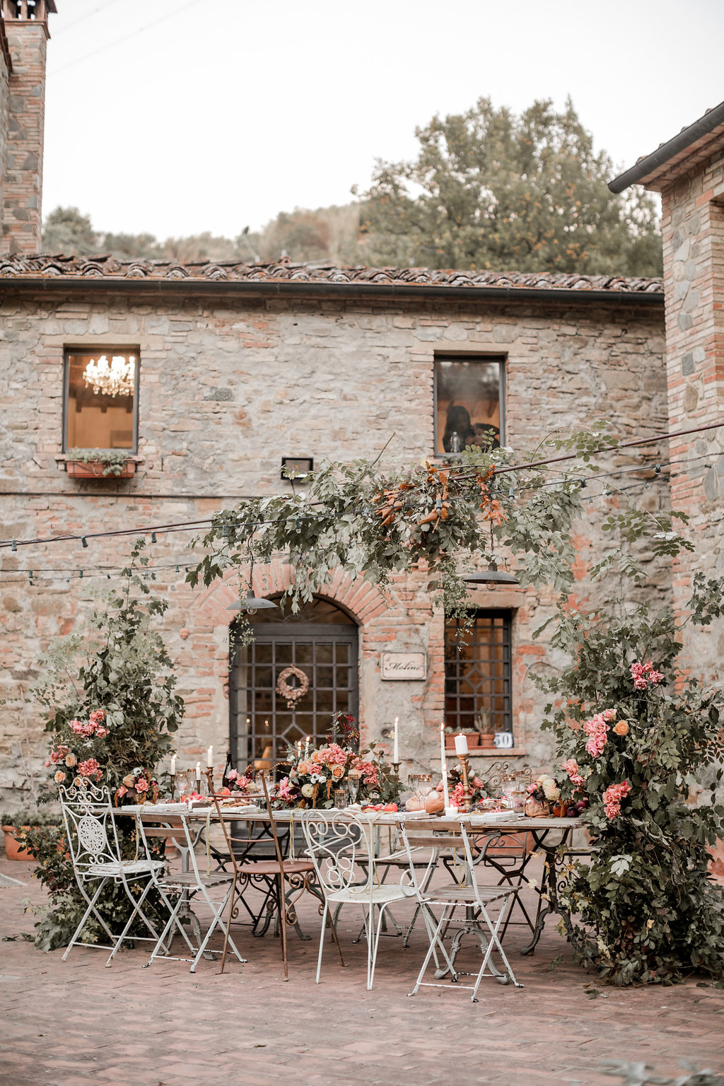 TuscanyAnimalesqueRehearsalDinnerbyLillyRedCreative-129.jpg