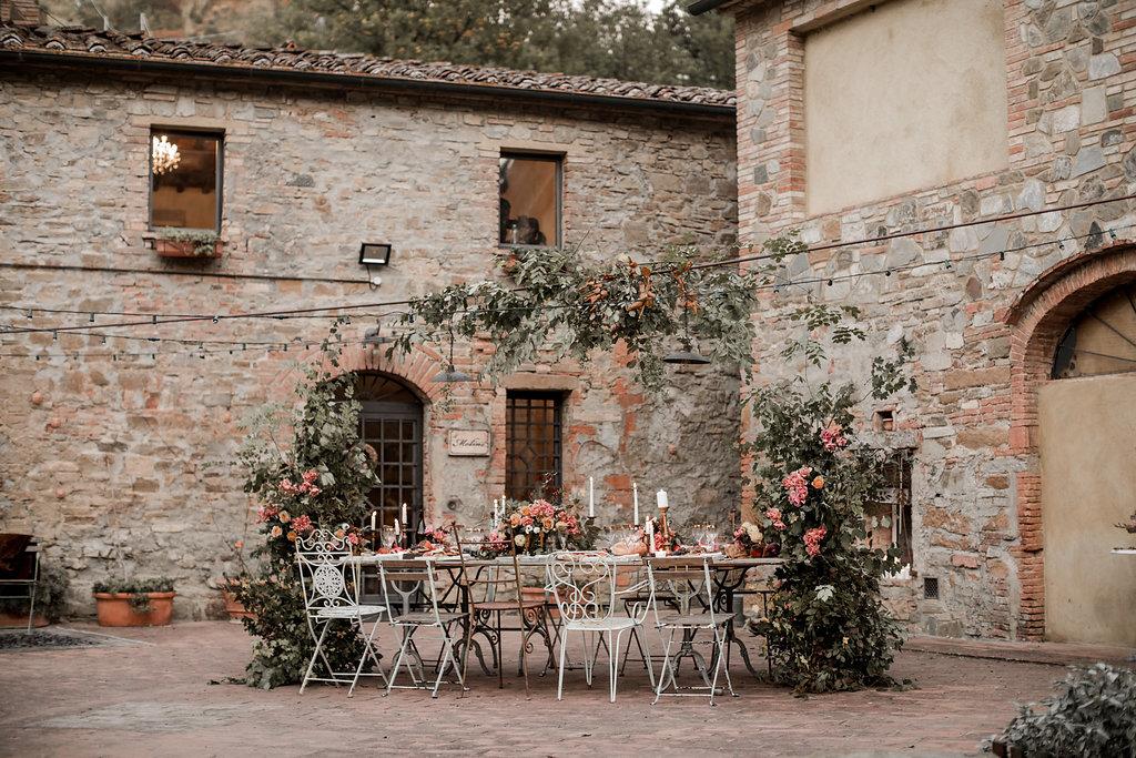 TuscanyAnimalesqueRehearsalDinnerbyLillyRedCreative-127.jpg